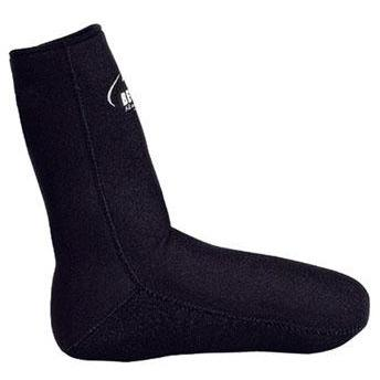 4mm Socks Boots & Socks Beuchat
