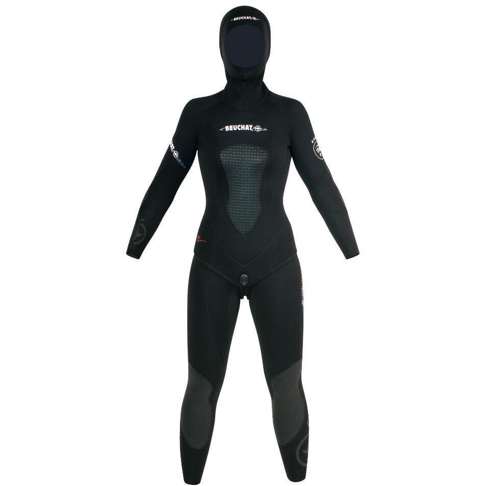 Athena Womens Wetsuit Beuchat