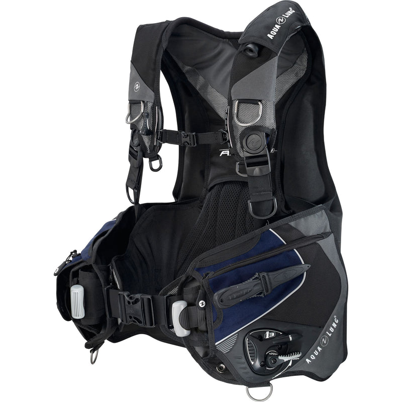 Axiom i3 BCD Aqua Lung