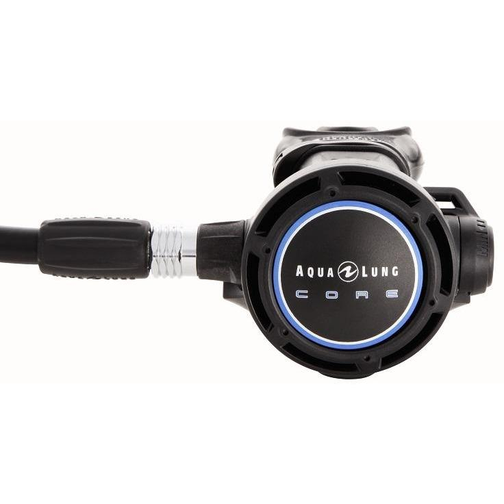Core Regulator Regulator Aqua Lung