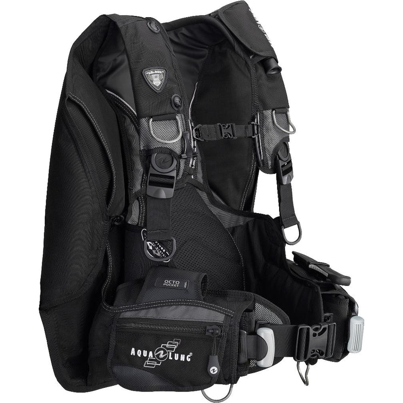 Dimension i3 BCD Aqua Lung