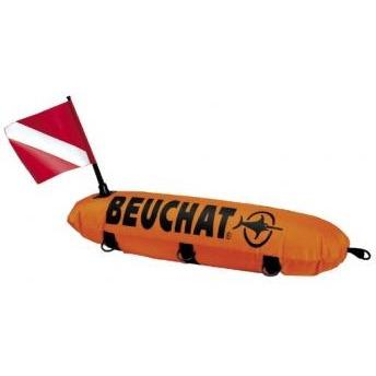 Double Celled Buoy Accessories Beuchat