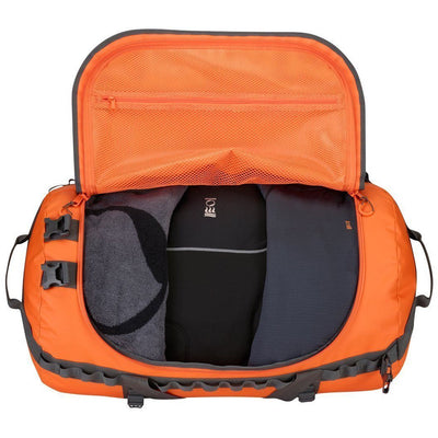 Expedition Duffel 120L Bags Fourth Element