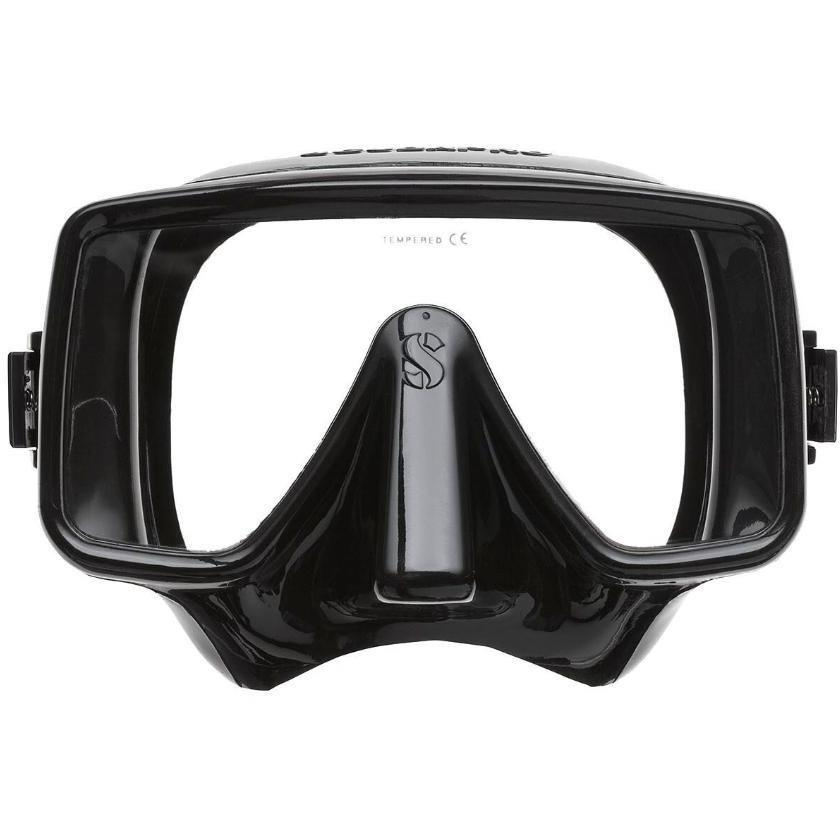 Frameless Mask Scubapro