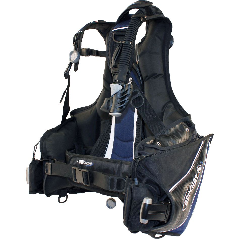 Masterlift EVOLUTION BCD Beuchat