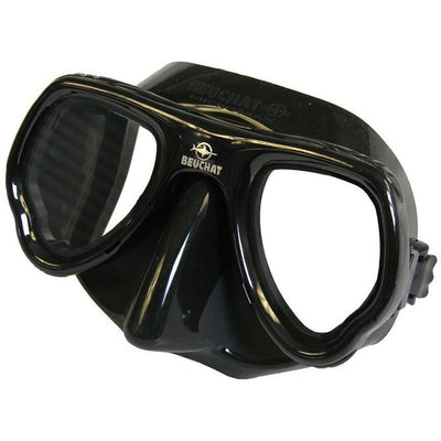Micromax Mask Beuchat
