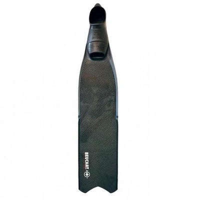 Mundial Carbone Spearfishing Fins Beuchat