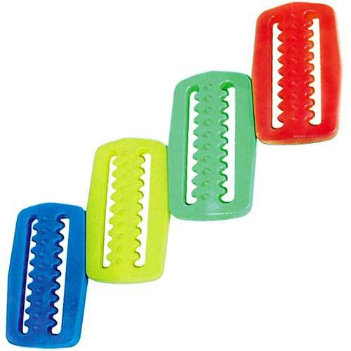 Plastic Weight Retainer Accessories Generic
