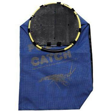 Pozi Catch Bag Catch Bags Sub Zero