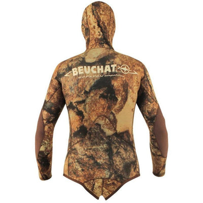 Rocksea Competition Wetsuit Beuchat