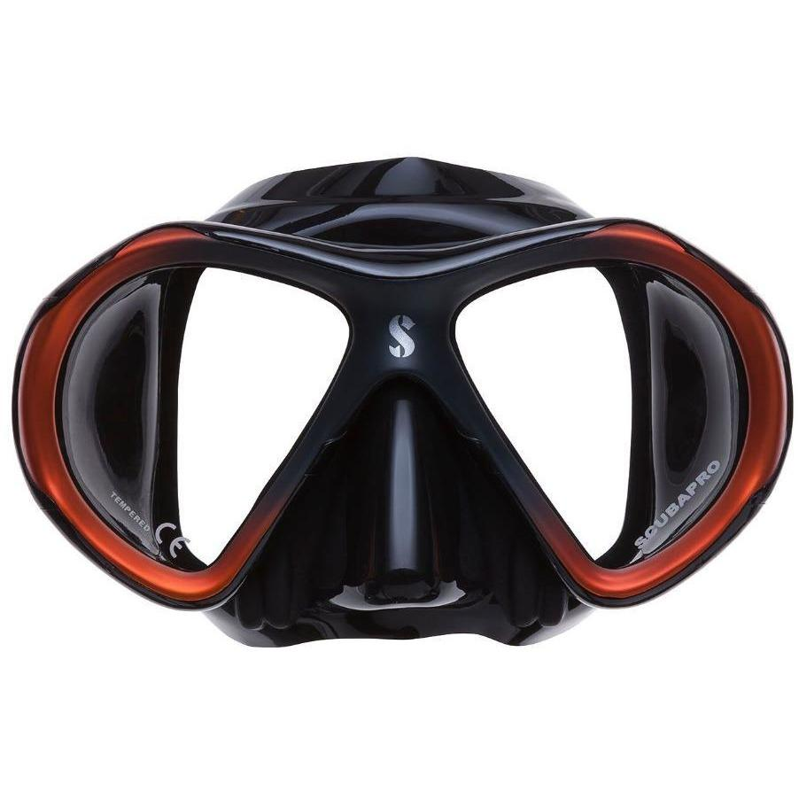 Spectra Mini Mask Scubapro