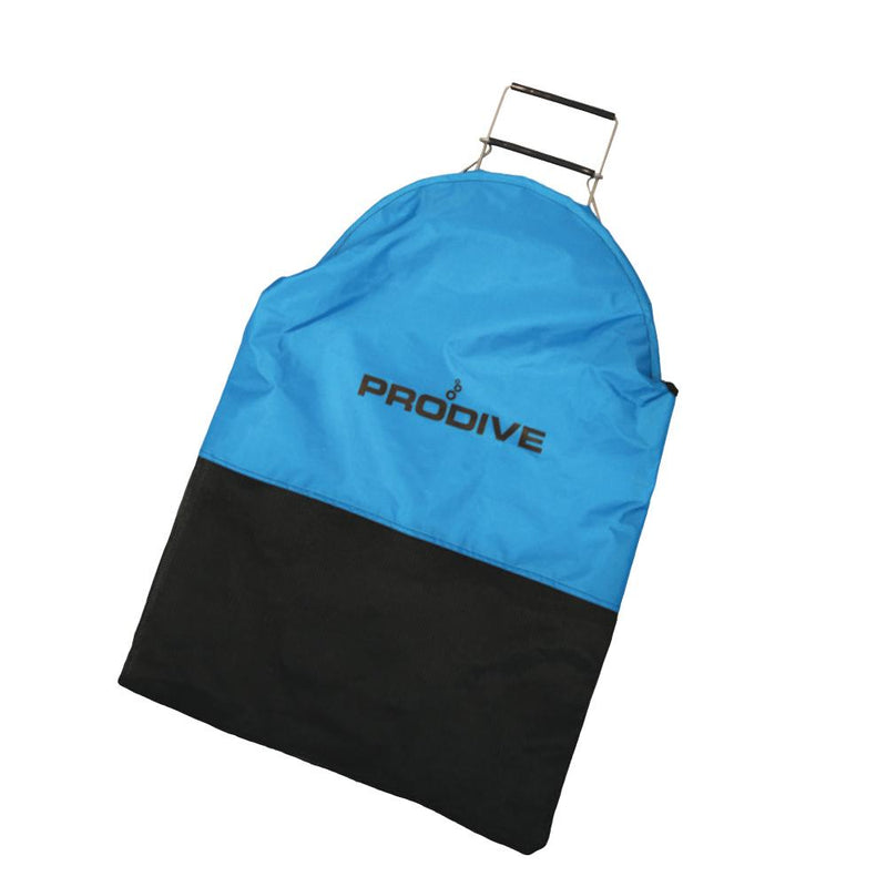 Spring Loaded Catch Bag Catch Bags Generic