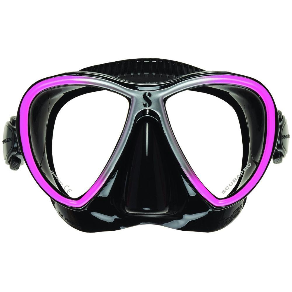 Synergy Twin Trufit Mask Scubapro