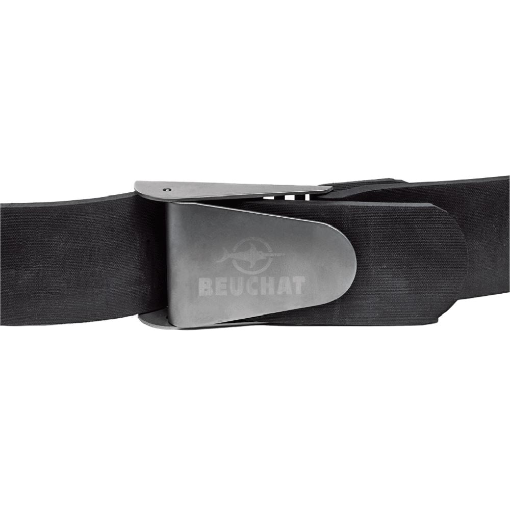 US Buckle Weight Belt