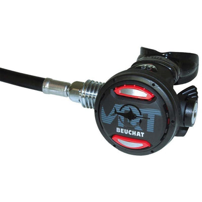 VRT 90 Regulator Regulator Beuchat