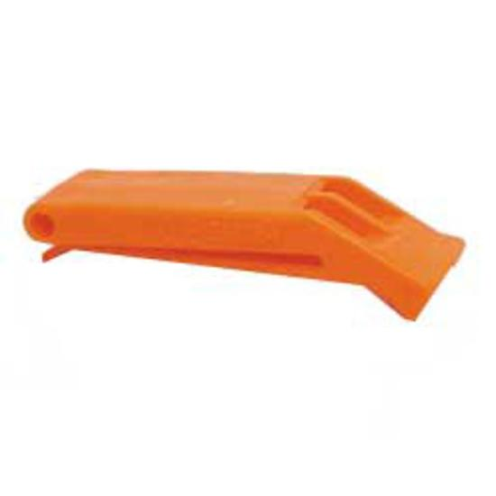 Whistle Accessories Generic