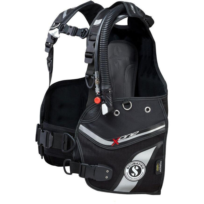X-One BCD Scubapro