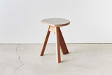 KOBO SIDE STOOL