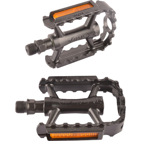 Pedals For DJ Mountain Bike