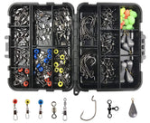 Fishing Accessories Kit