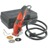 Multi-Function Circular Saw Kit