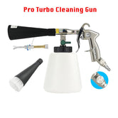 High-Pressure Turbo Cleaning Gun(🔥 Special Offer- 50% Off)