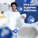 All-round Sleep Pillow