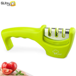Smart Sharp Professional Knife Sharpener