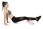 Foam Roller For Back