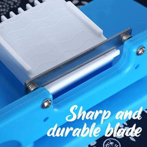 Multifunctional Table Slicer
