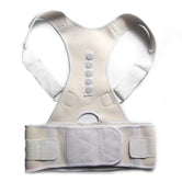 Posture Corrector Therapy Back Brace