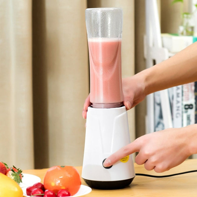 Portable Household Juicer