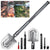 Outdoor Multi-purpose Gardening Tools