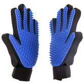 Grooming Pet Glove