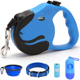 Renicart™ MULTI-FUNCTIONAL DOG LEASH