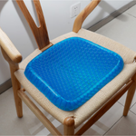 Magic Seat Cushion