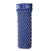 Inflatable Camping Sleeping Pad