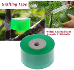 Simple Grafting Tool Kit