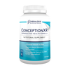 Conception XR reproductive health supplement focused on healthy sperm. Male fertility vitamins promoting male reproductive health for conception.