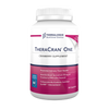 TheraCran One Cranberry Capsules are formulated to promote normal urinary tract health. TheraCran One supplements are gluten-free and certified by the NSF.