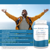 Palmitate monoethanolamide (PEA) in Canabrex naturally occurs in the body and is not derived from cannabis.