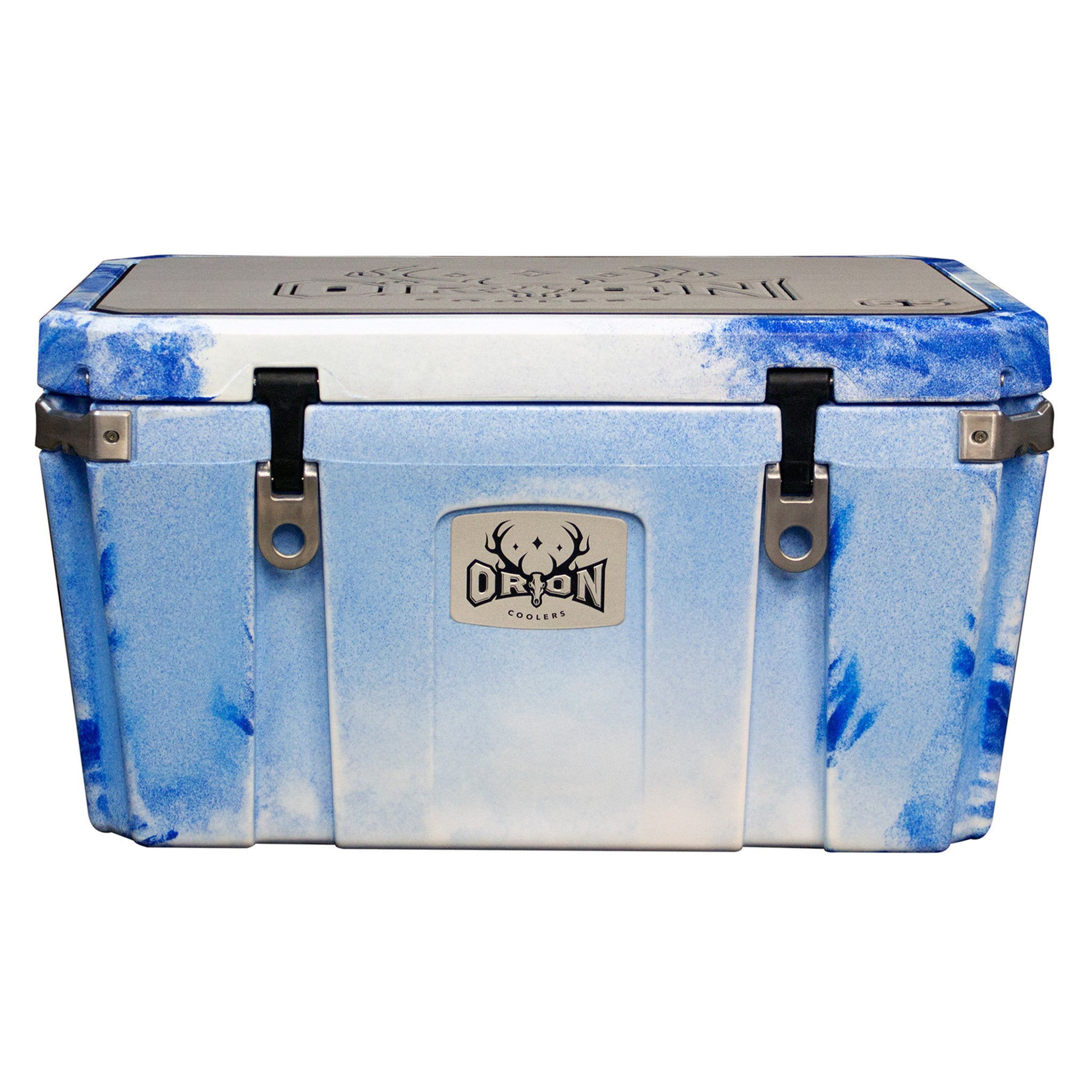 Orion 65 Coolers Mineral Bluff Trading Co