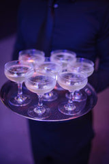 "<img src=""//cdn.shopify.com/s/files/1/1784/3779/files/Champagne_glass_hire_medium.jpg?v=1487225091"" alt=""&lt;div&gt;We mixed cocktails for 400 guests at the opening night of the &lt;a target=&quot;_blank&quot; href=&quot;http://www.thecoolhunter.com.au/article/detail/2239/the-art-hunter-launches-in-sydney&quot;&gt;The Art Hunter&lt;/a&gt; &amp;amp;&lt;a target=&quot;_blank&quot; href=&quot;http://www.jaguar.com.au/index.html&quot;&gt; Jaguar&lt;/a&gt; C-X17 concept launch. The exhibition was put together by Bill from &lt;a target=&quot;_blank&quot; href=&quot;http://www.thecoolhunter.com.au/&quot;&gt;The Cool Hunter&lt;/a&gt; along with &lt;a target=&quot;_blank&quot; href=&quot;http://www.theartistry.com.au/&quot;&gt;The Artistry&lt;/a&gt;.&lt;/div&gt;"" width=""330"" height=""220"" />"