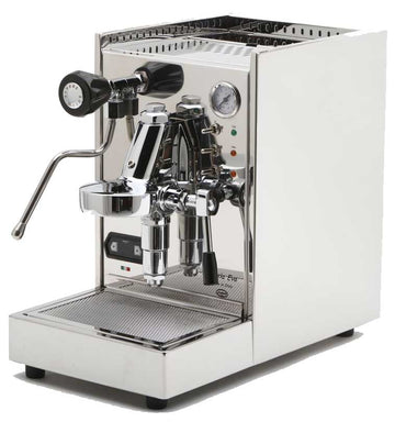 Alexia Evo Espresso Machine by Quick Mill - Clandestine Coffee Co.