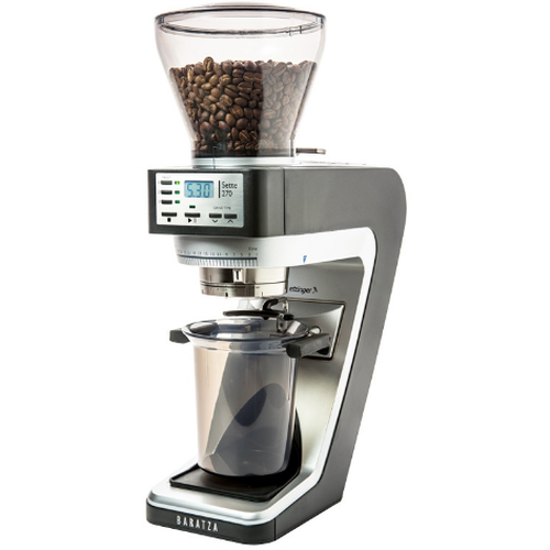 Sette 270 Coffee Grinder-Coffee Grinder-Clandestine Coffee Co.
