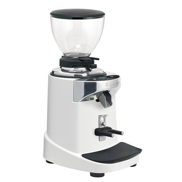 E37J Espresso Grinder by Ceado - Clandestine Coffee Co.