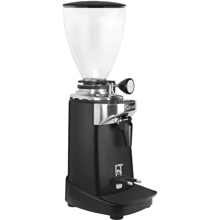 E37SL Espresso Grinder by Ceado - Clandestine Coffee Co.