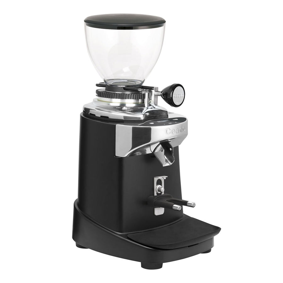 E37S Espresso Grinder by Ceado - Clandestine Coffee Co.