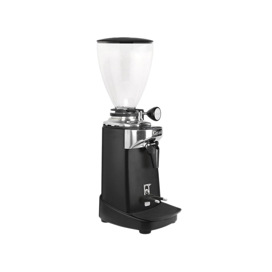 E37T Espresso Grinder by Ceado - Clandestine Coffee Co.