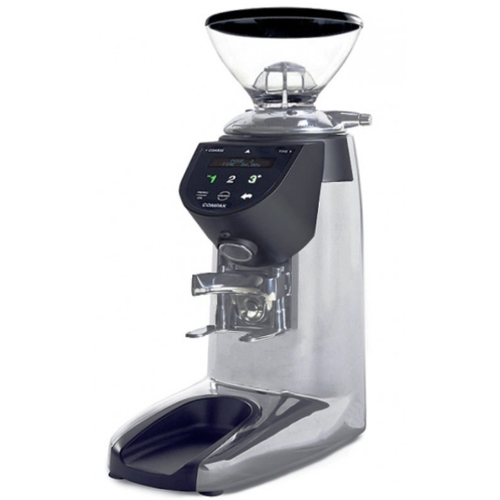 E5 Essential On Demand Espresso Grinder by Compak - Clandestine Coffee Co.